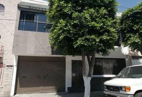 Foto de casa en venta en euskaro , tepeyac insurgentes, gustavo a. madero, df / cdmx, 0 No. 01