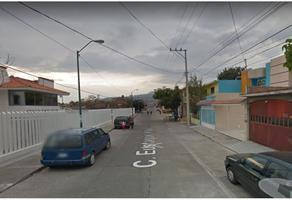 Foto de casa en venta en eustaquio arias 478, mariano escobedo, morelia, michoacán de ocampo, 0 No. 01