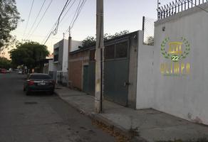 Foto de casa en venta en eustaquio buelna 1331, chapultepec, culiacán, sinaloa, 0 No. 01