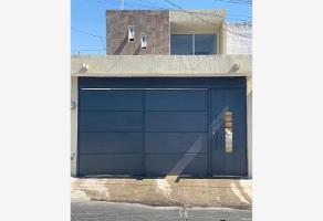 Foto de casa en venta en eutimio pinzón 1039, rancho nuevo 2da. sección, guadalajara, jalisco, 0 No. 01