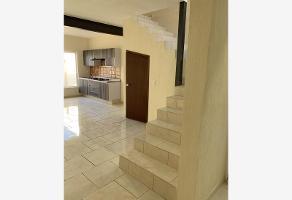 Foto de casa en venta en eutimio pinzon 1039, rancho nuevo 2da. sección, guadalajara, jalisco, 15362934 No. 08