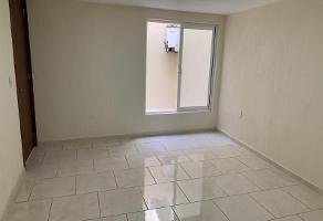 Foto de casa en venta en eutimio pinzon 1039, rancho nuevo 2da. sección, guadalajara, jalisco, 15362934 No. 13
