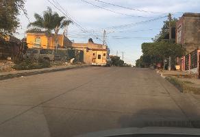Foto de terreno habitacional en venta en eutimio pinzon , rancho nuevo 2da. sección, guadalajara, jalisco, 3157817 No. 01