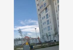 Foto de departamento en venta en eutimo pinzon 927, rancho nuevo 2da. sección, guadalajara, jalisco, 6816945 No. 03