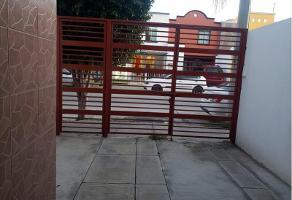 Foto de casa en venta en eva 1, las víboras (fraccionamiento valle de las flores), tlajomulco de zúñiga, jalisco, 11900526 No. 01