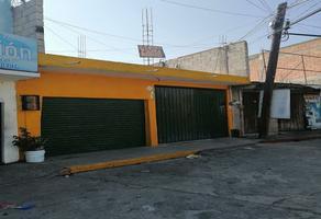 Foto de casa en venta en eva , ampliación el paraíso, jiutepec, morelos, 14020067 No. 01