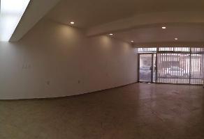 Foto de bodega en renta en eva briseño 1050, altamira, zapopan, jalisco, 7080754 No. 01