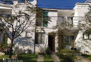 Foto de casa en venta en eva briseño , altamira, zapopan, jalisco, 0 No. 01