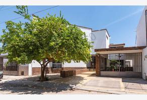 Foto de casa en venta en eva samano 126, mayagoitia, lerdo, durango, 0 No. 01