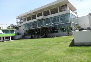Foto de edificio en venta en eva samano de lopez mateos 0, tlacateco, tepotzotlán, méxico, 12991888 No. 01