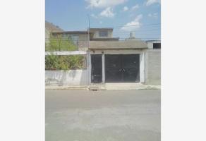 Foto de casa en venta en eva samano manzana 6 lte. 27, el triunfo, valle de chalco solidaridad, méxico, 4909187 No. 01