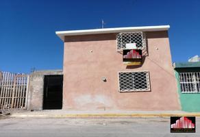 Foto de casa en venta en  , evaristo pérez arreola, saltillo, coahuila de zaragoza, 0 No. 01