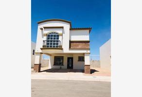 Foto de casa en venta en evenida cobosa 21356, villa toledo, mexicali, baja california, 0 No. 01