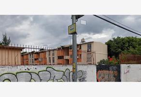 Foto de departamento en venta en everardo gamiz 8, lomas de san lorenzo, iztapalapa, df / cdmx, 0 No. 01