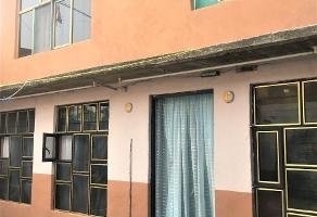 Foto de casa en venta en everardo gonzález , emiliano zapata, valle de chalco solidaridad, méxico, 0 No. 01