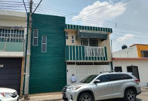 Foto de casa en venta en everardo hernandez 342, fraccionamiento comunicadores, irapuato, guanajuato, 0 No. 01