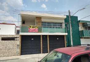 Foto de casa en venta en everardo hernandez 350, fraccionamiento comunicadores, irapuato, guanajuato, 0 No. 01