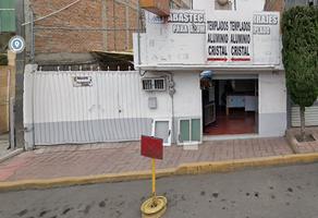 Foto de casa en venta en everardo márquez 332 , lomas residencial pachuca, pachuca de soto, hidalgo, 0 No. 01