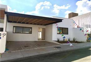 Foto de casa en venta en everest 109, loma juriquilla, querétaro, querétaro, 0 No. 01