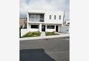 Foto de casa en venta en everest 110, loma juriquilla, querétaro, querétaro, 0 No. 01