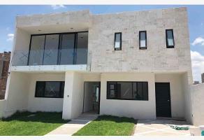 Foto de casa en venta en everest 123, balcones de juriquilla, querétaro, querétaro, 0 No. 01