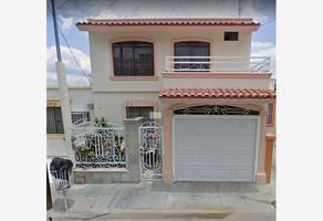Foto de casa en venta en everest 3085, praderas del humaya, culiacán, sinaloa, 0 No. 01