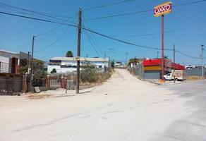 Foto de terreno habitacional en venta en everest , piedras negras, ensenada, baja california, 15827246 No. 01