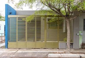 Foto de casa en venta en everman 1203, nuevo milenio, colima, colima, 0 No. 01