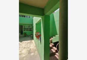 Foto de casa en venta en  , evolución, nezahualcóyotl, méxico, 0 No. 01