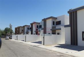 Foto de casa en venta en  , ex ejido coahuila, mexicali, baja california, 15479582 No. 01