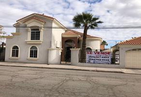 Foto de casa en venta en  , ex ejido coahuila, mexicali, baja california, 0 No. 01