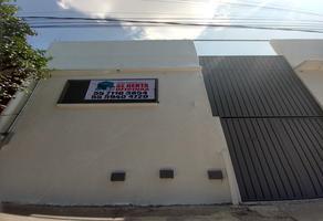 Foto de oficina en renta en  , ex ejido de santa cecilia, tlalnepantla de baz, méxico, 18197802 No. 01