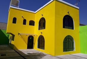 Foto de casa en venta en ex ejido tlalpizahuac ii municipio de ixtapaluca manzana 159 lt15 , darío martínez ii sección, valle de chalco solidaridad, méxico, 0 No. 01