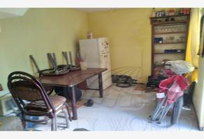 Foto de casa en venta en ex hacienda 1, ex hacienda el rosario, juárez, nuevo león, 16675442 No. 01