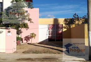 Foto de casa en venta en  , ex hacienda catano, magdalena apasco, oaxaca, 0 No. 01