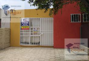 Foto de casa en venta en  , ex hacienda catano, magdalena apasco, oaxaca, 20177059 No. 01