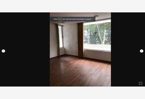 Foto de casa en renta en  , ex hacienda coapa, tlalpan, df / cdmx, 0 No. 01