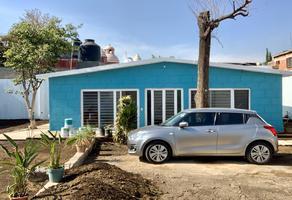 Foto de casa en renta en ex hacienda de cortés , ampliación chapultepec, cuernavaca, morelos, 20153336 No. 01