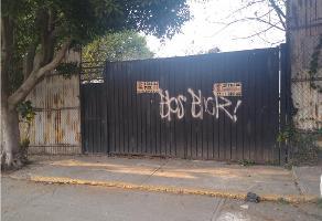 Foto de bodega en renta en  , el puerto, tlalnepantla de baz, méxico, 11596808 No. 01