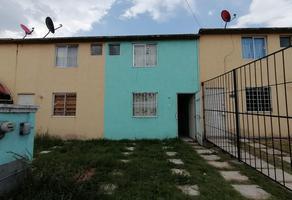 Foto de casa en venta en  , ex hacienda de guadalupe, zumpango, méxico, 19765393 No. 01