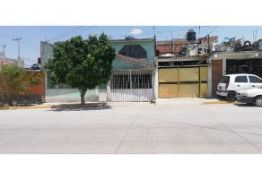 Foto de casa en venta en  , ex hacienda de guiñada, huehuetoca, méxico, 7152304 No. 01