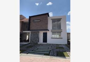 Foto de casa en venta en ex hacienda de la concepción s-n, rinconada la concepción, pachuca de soto, hidalgo, 0 No. 01