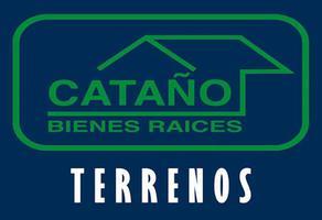 Foto de terreno habitacional en venta en ex hacienda de mayorazgo , xochimilco corporación, xochimilco, df / cdmx, 17852718 No. 01