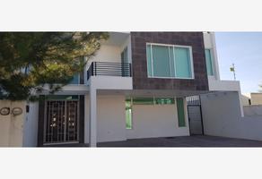 Foto de casa en renta en ex hacienda de san ignacio , ex hacienda san ignacio, aguascalientes, aguascalientes, 8762294 No. 01