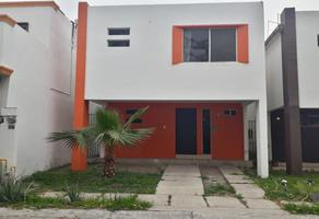Foto de casa en renta en ex hacienda el rosario 10, ex hacienda el rosario, juárez, nuevo león, 12091035 No. 01