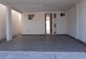 Foto de casa en venta en  , ex hacienda el rosario, juárez, nuevo león, 18237164 No. 01