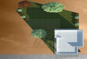 Foto de casa en venta en  , ex hacienda el rosario, juárez, nuevo león, 6512150 No. 01