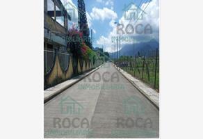Foto de terreno habitacional en venta en ex hacienda jalapilla 0, hacienda de jalapilla, rafael delgado, veracruz de ignacio de la llave, 18810198 No. 01