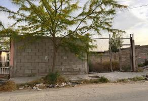 Foto de terreno habitacional en venta en ex hacienda la merced 0, ex hacienda la merced sección 1, torreón, coahuila de zaragoza, 0 No. 01