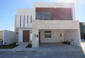 Foto de casa en venta en  , ex hacienda la merced sección 1, torreón, coahuila de zaragoza, 0 No. 01
